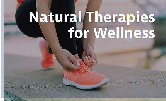 Blog-Feature_Natural Therapies 543x335-01