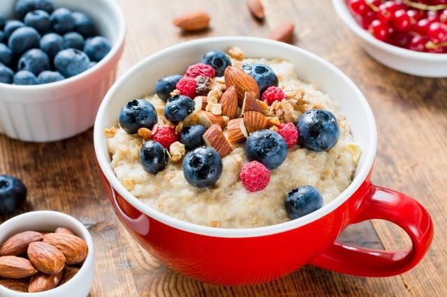 Breakfast Oatmeal with Almonds.jpg