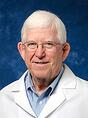 Dr. Bowersox