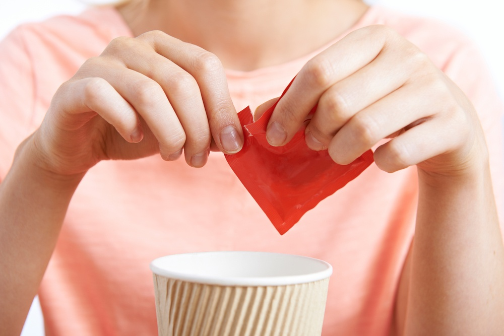 Sugar versus Artificial Sweetener.jpg