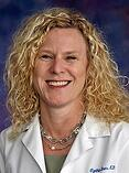 Dr. Cynthia Boes Image