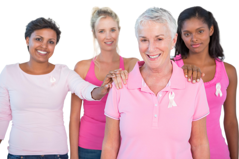 Breast Health Image