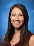 Emma Giardini_Wellness Coach