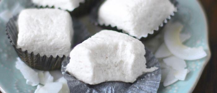 Healthy-Coconut-Fudge-1