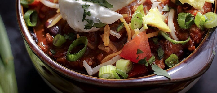 Heart-Healthy-Turkey-Chili-PS