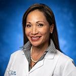 Dr Susan Kim