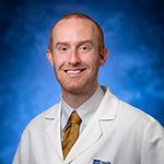 Photo of David Lang, MD