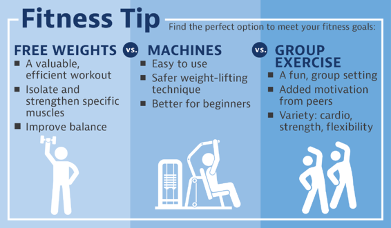 Todays Health_Image 2_Fitness-01