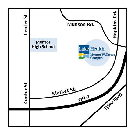 Mentor Wellness Campus 2018 Map.jpg