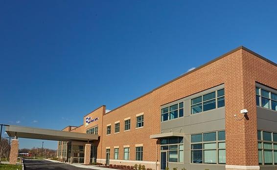 Mentor Wellness Campus Facility.jpg