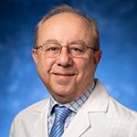 Dr. Ahmad Ascha