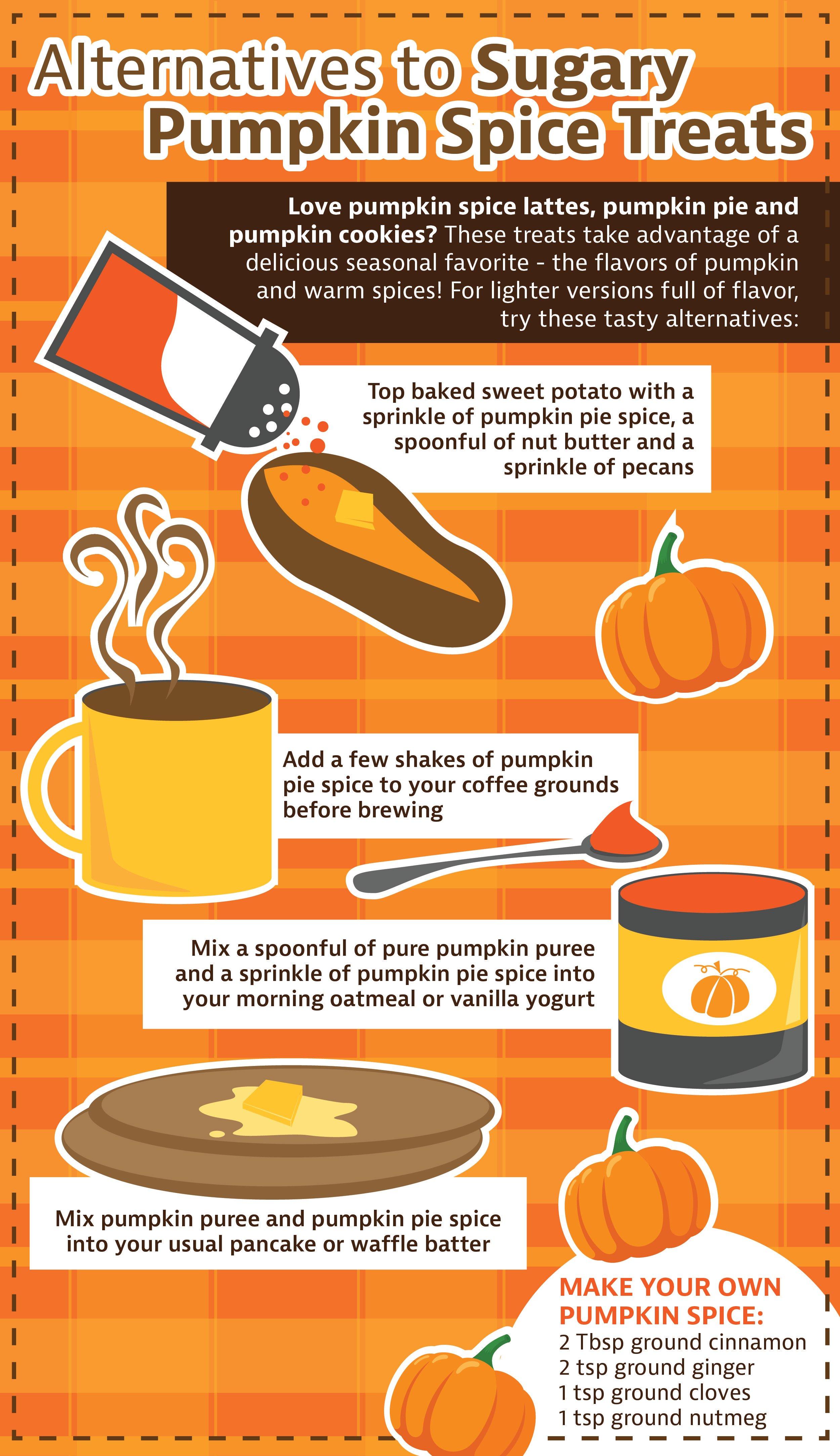 Pumpkin Spice_Graphic 600-01