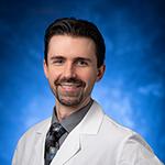 Photo of Robert Purgert, MD