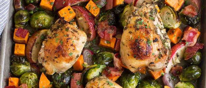 autumn-chicken-dinner-11