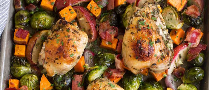 autumn-chicken-dinner-11