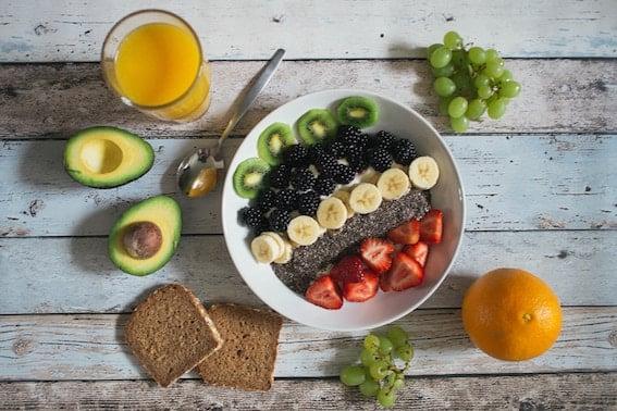 lake-health-bariatric-breakfast