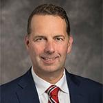 Dr  Marc Pelletier