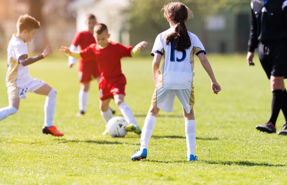 lakehealth blog student athletes
