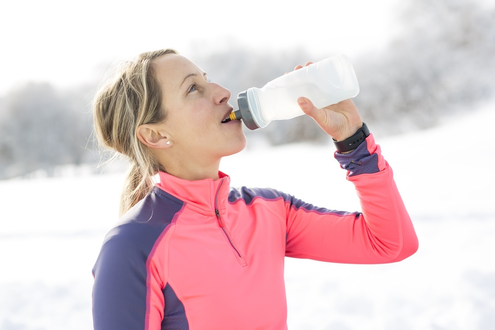 Winter hydration.jpg